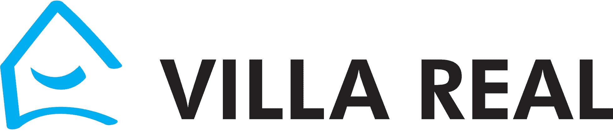 Villa-Real s.r.o.
